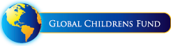 Global Children Fund