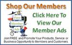 memberbusiness