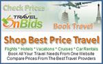 travelsavings